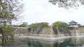 大阪行:大阪行-大阪城公園.JPG