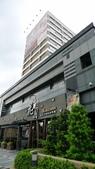 台北花園大酒店-花園日本料理:台北花園大酒店1.jpg