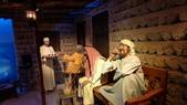 阿拉伯聯合大公國之旅-杜拜博物館-水上計程車->香料黃金市場->棕櫚島亞特蘭提斯:杜拜-杜拜博物館14.jpg