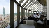 台北遠東國際香格里拉大飯店-馬可波羅義大利餐廳&馬可波羅酒廊:台北遠東國際香格里拉大飯店-馬可波羅酒廊1.JPG