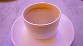 朝桂鐵板燒:咖啡.jpg