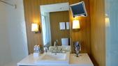台中亞緻大飯店:台中亞緻大飯店HOTEL ONE 43F-4301景緻客房9.jpg