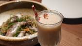 台北米其林一星-Longtail無國界料理:台北米其林一星-Longtail無國界料理-Skinny Coconut.JPG
