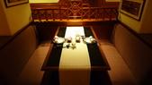 再訪 台北君悅大飯店-滬悅庭:台北君悅大飯店-滬悅庭9.jpg