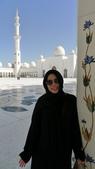阿拉伯聯合大公國之旅-阿布達比->大清真寺->酋長皇宮飯店->杜拜:阿布達比-大清真寺15-1.jpg