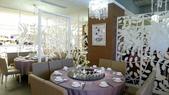 2012大年初一  鳥窩窩私房菜+BELLAVITA:新光三越A4館-鳥窩窩私房菜1.jpg