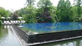 杭州西子湖四季酒店(Four Seasons Hotel Hangzhou at West Lake:杭州西子湖四季酒店7.JPG