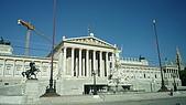 德國捷克奧地利之旅:19.國會大廈1.jpg