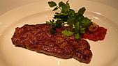 君悅飯店-寶艾西餐廳:美國特級沙朗牛排.jpg