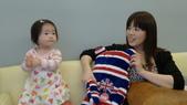 Philip&Akuan's new house:裕霖&淑娟 新居落成3.jpg