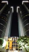 台北遠東國際香格里拉大飯店-馬可波羅義大利餐廳&馬可波羅酒廊:台北遠東國際香格里拉大飯店7.JPG