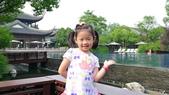 杭州西子湖四季酒店(Four Seasons Hotel Hangzhou at West Lake:杭州西子湖四季酒店13.JPG