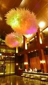 宜蘭力麗威斯汀度假酒店 (The Westin Yilan Resort):宜蘭力麗威斯汀度假酒店4.JPG