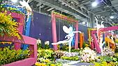 2010 FLORA EXPO:爭艷館34.jpg