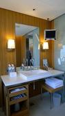 台中亞緻大飯店:台中亞緻大飯店HOTEL ONE 43F-4301景緻客房10.jpg