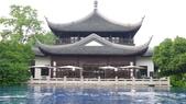 杭州西子湖四季酒店(Four Seasons Hotel Hangzhou at West Lake:杭州西子湖四季酒店11.JPG