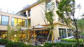 宜蘭力麗威斯汀度假酒店 (The Westin Yilan Resort):宜蘭力麗威斯汀度假酒店8.JPG