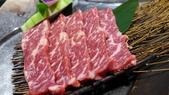台南碳佐麻里府前店:台南碳佐麻里府前店-安格斯黑牛燒肉.JPG