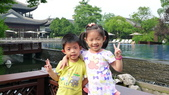 杭州西子湖四季酒店(Four Seasons Hotel Hangzhou at West Lake:杭州西子湖四季酒店12.JPG