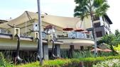 巴里島瑞吉度假酒店 (The St. Regis Bali Resort):巴里島瑞吉度假酒店8.JPG