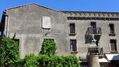 法國之旅-卡卡頌-土魯斯:卡卡頌古城5.JPG