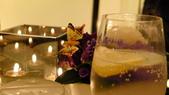 TUTTO BELLO 義大利餐廳:TUTTO BELLO 義大利餐廳3.jpg
