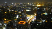 曼谷Vertigo& Moon Bar 61樓景觀餐廳@Banyan Tree Bangkok:曼谷Vertigo& Moon Bar 61樓景觀餐廳@Banyan Tree Bangkok Hotel-曼谷夜景2.JPG
