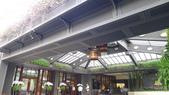 曼谷文華東方酒店(Mandarin Oriental, Bangkok,Thailand):曼谷文華東方酒店-1.JPG