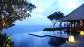巴里島寶格麗酒店 (Bulgari Resort Bali):巴里島寶格麗酒店6.JPG