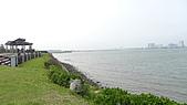 八里左岸:八里左岸公園15.jpg