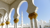 阿拉伯聯合大公國之旅-阿布達比->大清真寺->酋長皇宮飯店->杜拜:阿布達比-大清真寺16.jpg