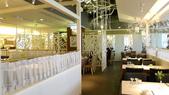 2012大年初一  鳥窩窩私房菜+BELLAVITA:新光三越A4館-鳥窩窩私房菜3.jpg