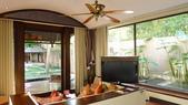 清邁四季度假酒店(Four Seasons Resort Chiang Mai, Thailand):清邁四季度假酒店-泳池別墅10.JPG