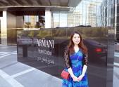 杜拜亞曼尼酒店(Armani Hotel Dubai):杜拜亞曼尼酒店9.JPG