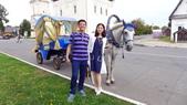 俄羅斯之旅:蘇茲達里-馬車2.JPG