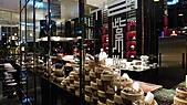 W HOTEL TAIPEI-紫豔中餐廳:31F紫艷中餐廳.jpg