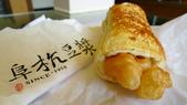 阜杭豆漿:厚餅油條.jpg