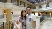 台北君悅大飯店(Grand Hyatt Taipei):台北君悅大飯店16.JPG