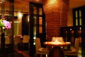 曼谷NAHM泰式餐廳@COMO, Bangkok(2014年亞洲最佳50餐廳第一名.世界第十三名):曼谷NAHM泰式餐廳@Metropolitan by COMO, Bangkok5.JPG