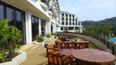 桃園大溪笠復威斯汀度假酒店(The Westin Tashee Resort, Taoyuan):桃園大溪笠復威斯汀度假酒店9.JPG