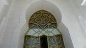 阿拉伯聯合大公國之旅-阿布達比->大清真寺->酋長皇宮飯店->杜拜:阿布達比-大清真寺17.jpg