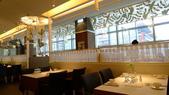 2012大年初一  鳥窩窩私房菜+BELLAVITA:新光三越A4館-鳥窩窩私房菜4.jpg