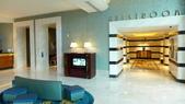 香港迪士尼好萊塢酒店:香港迪士尼好萊塢酒店6.JPG
