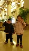 香港半島酒店(The Peninsula Hong Kong):香港半島酒店13.JPG
