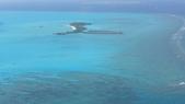 馬爾地夫四季酒店-蘭達吉拉瓦魯(Four Seasons Resort Maldives at La:水上飛機空拍-馬爾地夫四季酒店蘭達吉拉瓦魯-馬列本島7.JPG