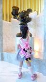 香港迪士尼好萊塢酒店:香港迪士尼好萊塢酒店9.JPG