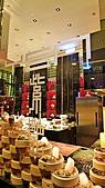 W HOTEL TAIPEI-紫豔中餐廳:31F紫艷中餐廳1.jpg