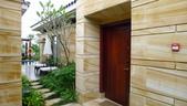 Conrad Sanya-三亞海棠灣康萊德酒店:Conrad Sanya-三亞海棠灣康萊德酒店-悠然園景別墅2.JPG