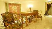 羅馬卡瓦利華爾道夫酒店(ROME WALDORF ASTORIA)+米其林三星La Pergola:羅馬卡瓦利華爾道夫酒店(ROME CAVALIERI WALDORF ASTORIA HOTELS& RESORTS)9.JPG