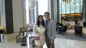 曼谷瑞吉酒店(The St. Regis Bangkok, Thailand):曼谷瑞吉酒店6.JPG